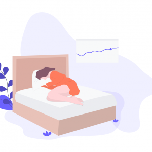 休日寝て終わるだけではもったいない!午後からできる有意義な過ごし方5選