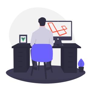 テレワークにおすすめな机&椅子10選!環境を整えて快適に働こう