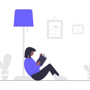 成果に繋がるブログ本を紹介!インプット必須のブログ3大要素とは?