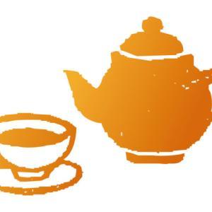 大切な女性に贈る紅茶はどれがいい?ギフトに人気の紅茶を徹底解説!