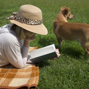 読書が好きな人ってどんな人?!心理や特徴を知って仲良くなりたい!