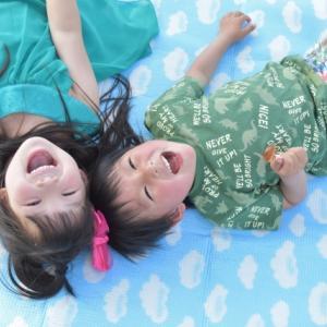 子供服のサイズ選びは案外難しい!?使い勝手いい服の選び方を解説!