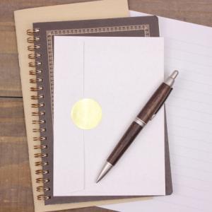 新年度の挨拶、何を書くの?!ビジネスシーンで使える文例を教えて!