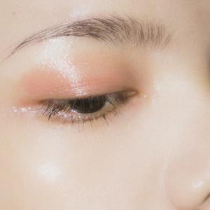 ゆらぎ肌におすすめの美容液は【ハリッチプレミアムリッチプラス】その効果とは?
