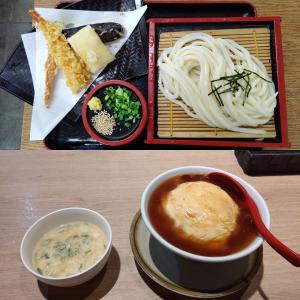 食べたいもの食べた。