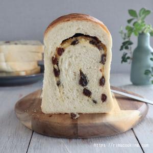 手作りパンはやっぱり美味しいのよね♪