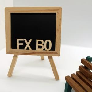 FXとバイナリーが一緒にできる海外業者