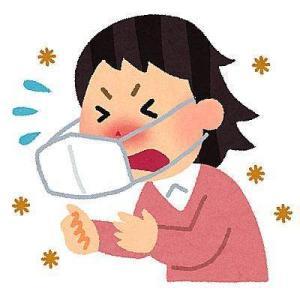 【雑記】25年来の花粉症を克服したかもしれない話〈舌下免疫療法〉