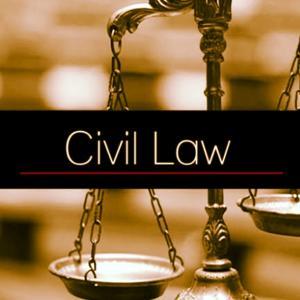 改正民法の条文穴埋め&一問一答⑬