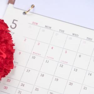 【母の日早割】楽天の母の日プレゼントはこれ!花・スイーツ・実用的なものおすすめランキング15選