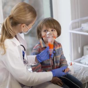 【最新】人気の家庭用酸素吸入器(酸素発生器)おすすめランキングTOP5