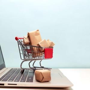 auPAYマーケットのおすすめ商品は?安いものとその理由を徹底解説!