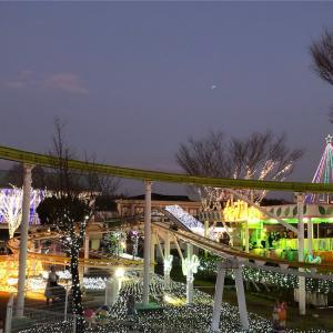 大人も子どもも楽しめる家族旅行におすすめなスポット 西日本版