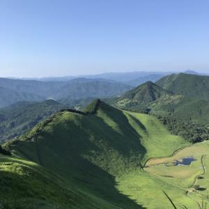 倶留尊山/関西百名山〔ルート〕|関西登山記