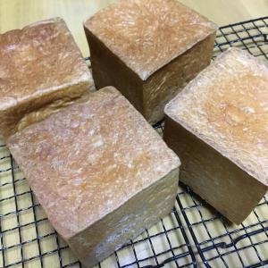 【パン】【レシピ付き】手作りパンは楽しいよ!
