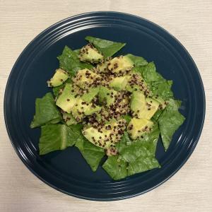 スーパーフードと呼ばれるキヌアの栄養・効果とは?アンチエイジングやダイエット効果が期待できる☆彡