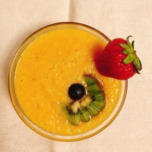 ヤーコンにはフラクトオリゴ糖が豊富で整腸作用・美肌効果も!
