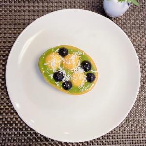ジューシーで栄養価の高いマンゴー!カロリーやアレルギーに注意しながら食べよう