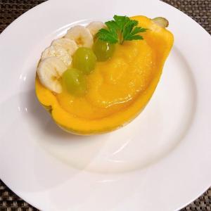 パパイヤはパパインという酵素を含みダイエットにもつながる栄養価豊富なフルーツだった!