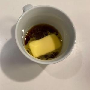 簡単にブレンダーで作れるバターコーヒーダイエットとは
