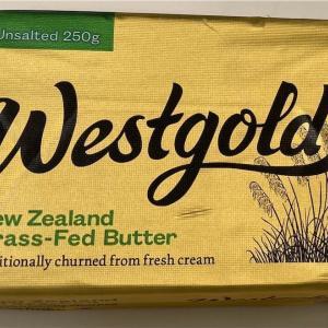 グラスフェッドバターは業務スーパーがコスパ良し