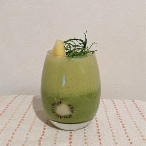 手軽に食べられる緑黄色野菜である『おかひじき』の栄養とは!