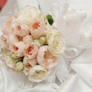 【家からでないで婚活!】引きこもりにお勧めの婚活方法5選
