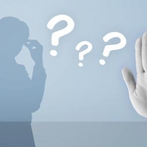 【もう悩まない】人間関係の種類とタイプ別の付き合い方を解説