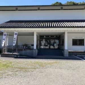 【日本100名城】岩村城〜岩村は「半分、青い」の舞台でした〜