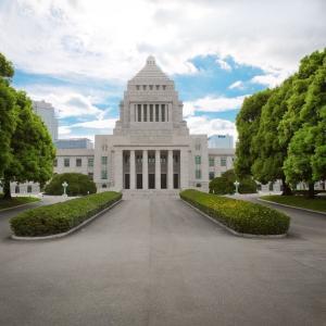日本人なら知っておきたい歴代の内閣総理大臣一覧(明治~大正時代)