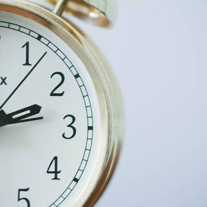 【ポモドーロテクニック】副業するなら絶対にマスターすべき時間管理術