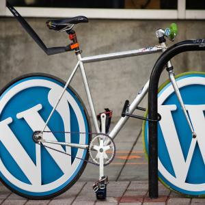 【超簡単】WordPress初期設定の方法を写真とともに解説(11項目)