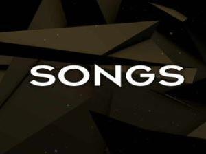 BTS SONGS 2020 放送日はいつ?!内容は!?