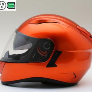 【2020年】1万円以内で買えるSG規格のお勧めフルフェイスヘルメット7選!