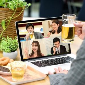 メリットだらけのオンライン飲み会(運用実績と週間マーケットコメント2020/5/8)