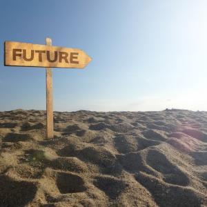 将来の夢(運用実績と週間マーケットコメント2020/7/3)