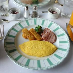 朝食の概念を覆された(運用実績と週間マーケットコメント2020/11/13)