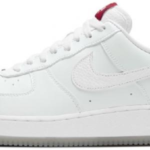 """【CO.JP】NIKE AIR FORCE 1 LOW """"I BELIEVE 達磨"""""""