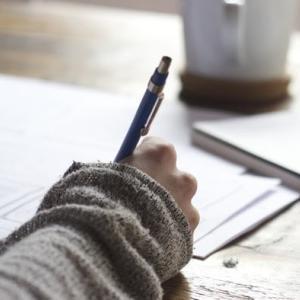 海外留学する前にやっておきたい英語勉強