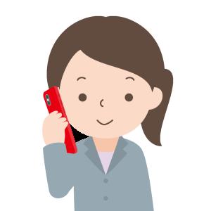 最新:電話相談日のお知らせ