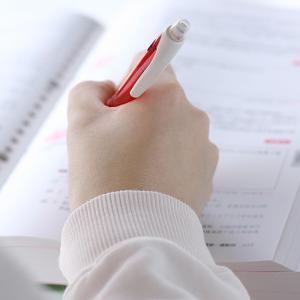 高校入試で偏差値70以上の高校に入るための3つの勉強法