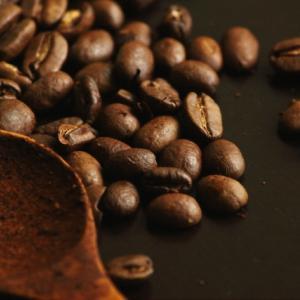 【作り方】コーヒー焼酎の作り方(やみつき間違いなし!)