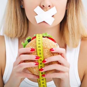 1ヵ月で-2kg痩せ!?ダイエット初心者がやったダイエット法