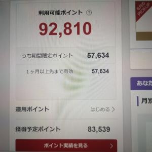 楽天カードより楽天プレミアムカードの方が断然お得!?年会費11,000円なら激安!!