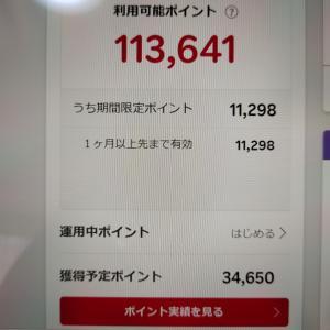 楽天スーパーセール3日連続で全ショップ対象のキャンペーンが開催中!?