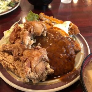 湊川公園 炉端レストラン ボア