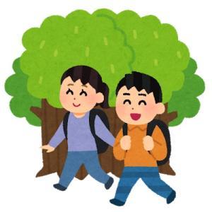 子どもが毎日5km歩く
