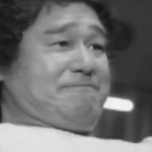 『有田と週刊プロレスと』 Season1 No.012~全日本プロレスの歴史~