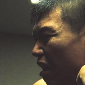 『有田と週刊プロレスと』 Season1 No.014~事件が起きた1999年東京ドーム1.4 その2~