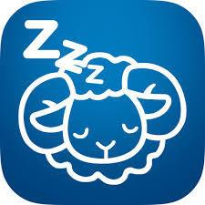 高血糖の元、睡眠不足をアプリで解消!